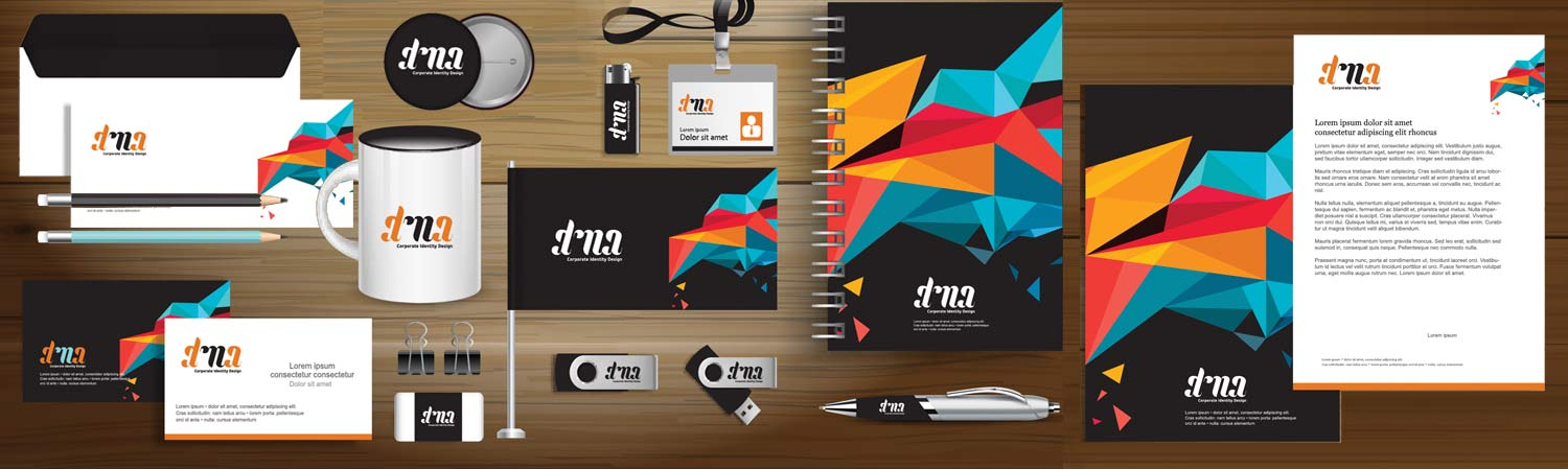 The Personal Touch Promotional Items
